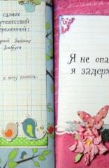 Мамина книжка. Беременность, роды, материнство. Бурмистрова Екатерина