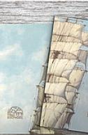 Флавиан. Белый корабль. Протоиерей Александр Торик