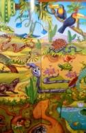 Детский познавательный журнал МАКСиКА №2